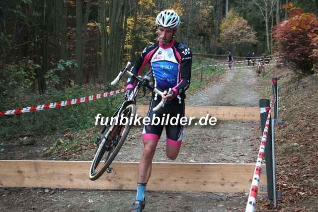 Radcross Gelenau 2018_Bild_0293