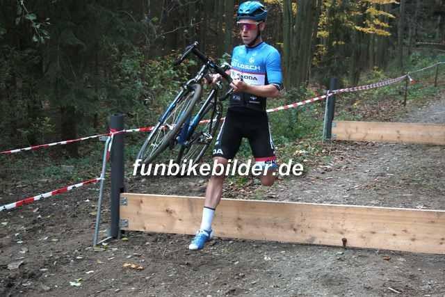 Radcross Gelenau 2018_Bild_0294