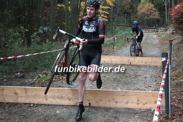 Radcross Gelenau 2018_Bild_0295