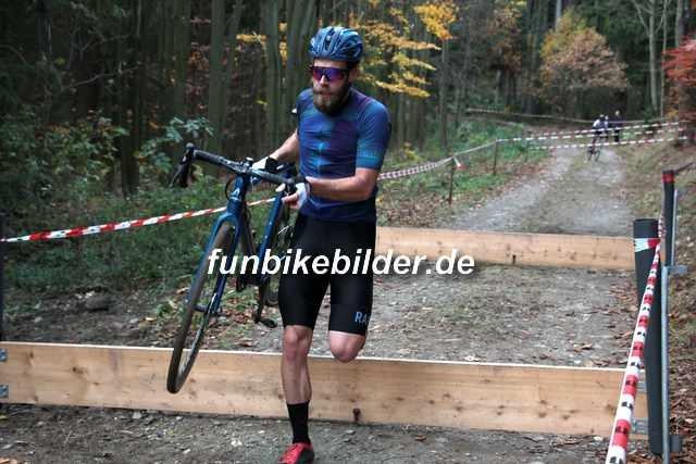 Radcross Gelenau 2018_Bild_0296