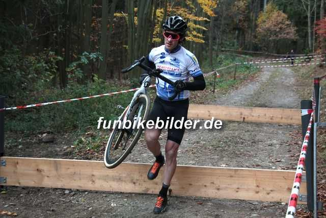 Radcross Gelenau 2018_Bild_0297