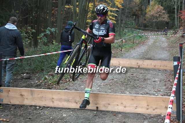 Radcross Gelenau 2018_Bild_0298