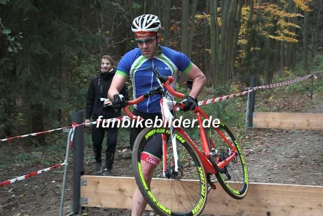 Radcross Gelenau 2018_Bild_0299