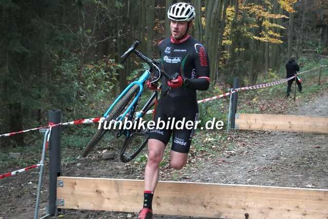 Radcross Gelenau 2018_Bild_0300