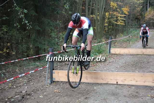Radcross Gelenau 2018_Bild_0301