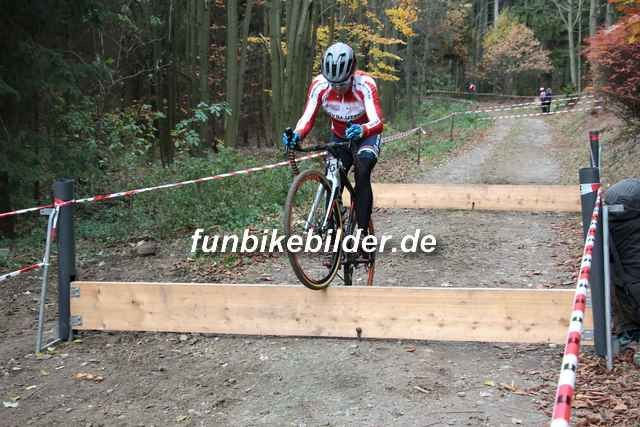 Radcross Gelenau 2018_Bild_0302