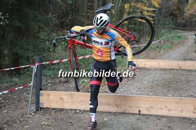 Radcross Gelenau 2018_Bild_0303
