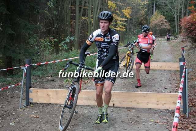 Radcross Gelenau 2018_Bild_0304