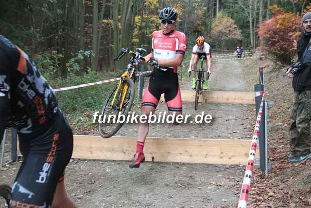 Radcross Gelenau 2018_Bild_0305