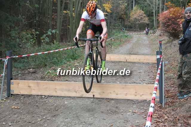 Radcross Gelenau 2018_Bild_0306