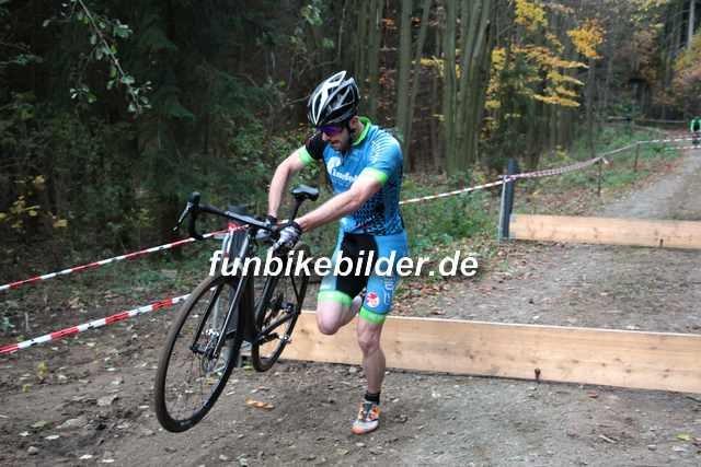 Radcross Gelenau 2018_Bild_0307