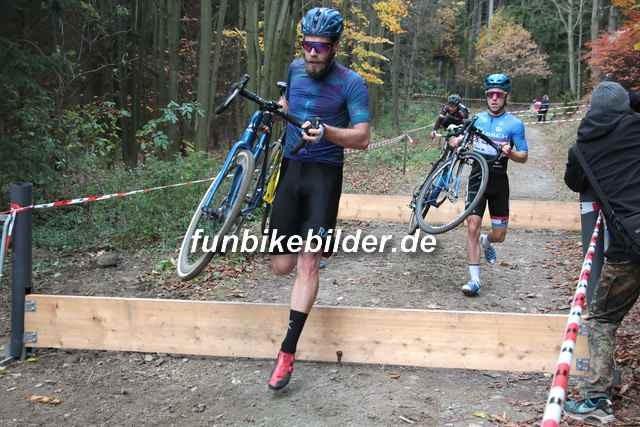 Radcross Gelenau 2018_Bild_0309