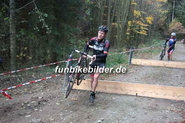 Radcross Gelenau 2018_Bild_0311