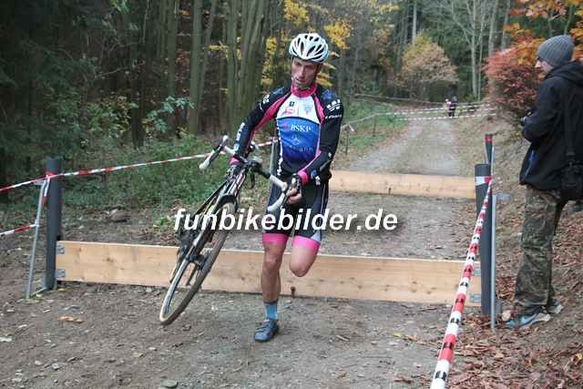 Radcross Gelenau 2018_Bild_0312