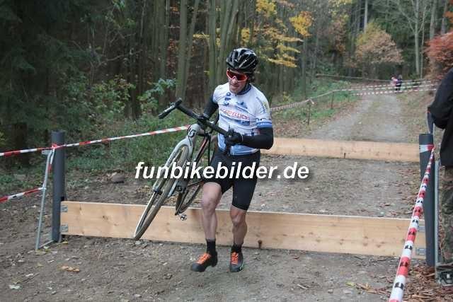 Radcross Gelenau 2018_Bild_0313