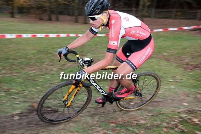 Radcross Gelenau 2018_Bild_0314