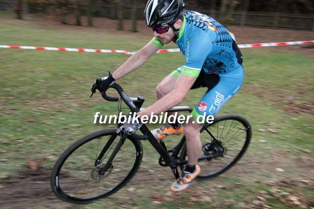 Radcross Gelenau 2018_Bild_0316