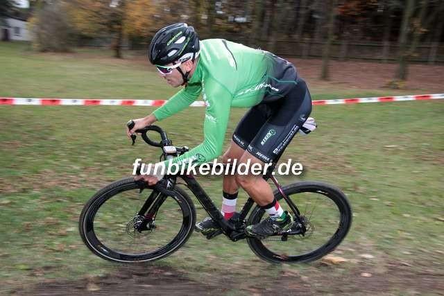 Radcross Gelenau 2018_Bild_0317