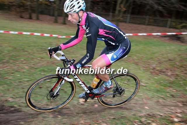 Radcross Gelenau 2018_Bild_0318