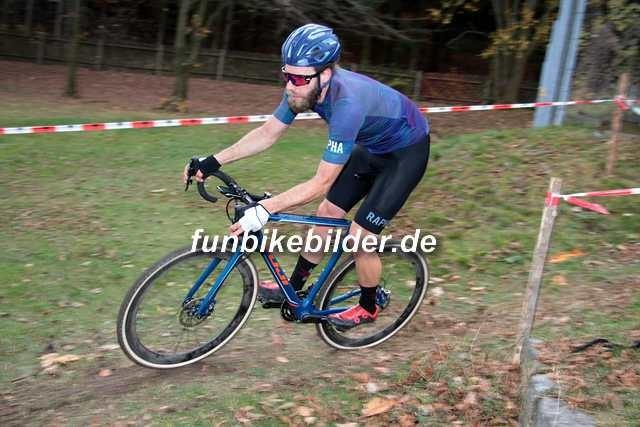 Radcross Gelenau 2018_Bild_0319