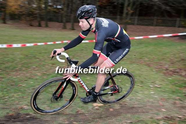 Radcross Gelenau 2018_Bild_0320