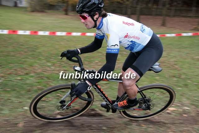 Radcross Gelenau 2018_Bild_0322