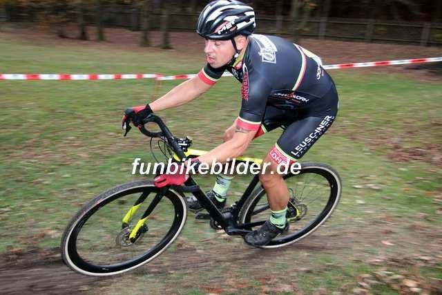 Radcross Gelenau 2018_Bild_0323