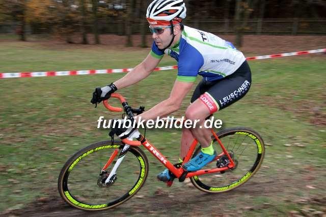 Radcross Gelenau 2018_Bild_0324