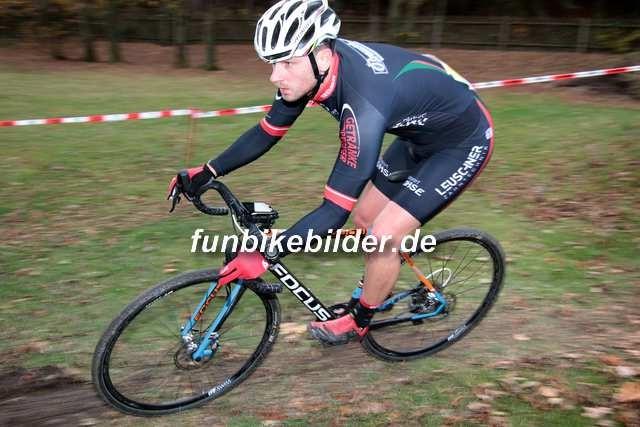 Radcross Gelenau 2018_Bild_0325