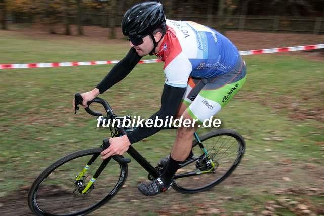 Radcross Gelenau 2018_Bild_0326