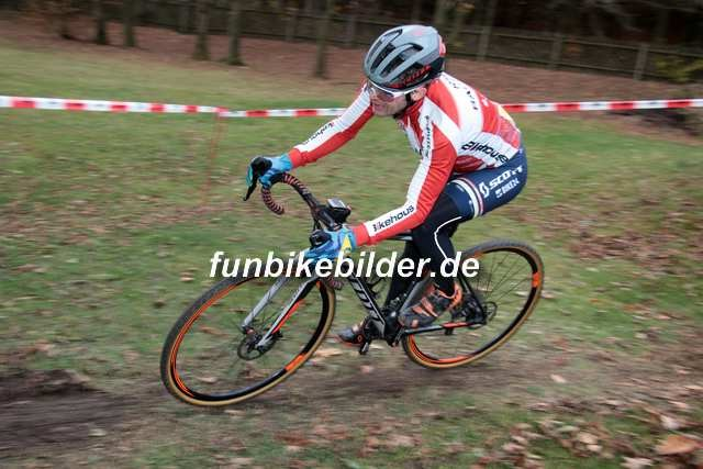Radcross Gelenau 2018_Bild_0327