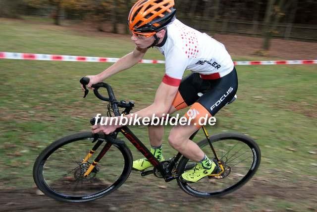 Radcross Gelenau 2018_Bild_0328