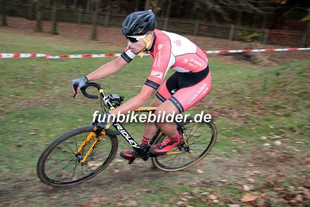 Radcross Gelenau 2018_Bild_0329