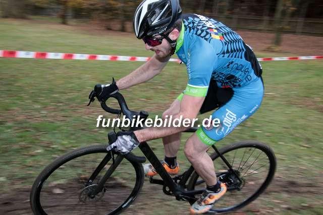 Radcross Gelenau 2018_Bild_0331