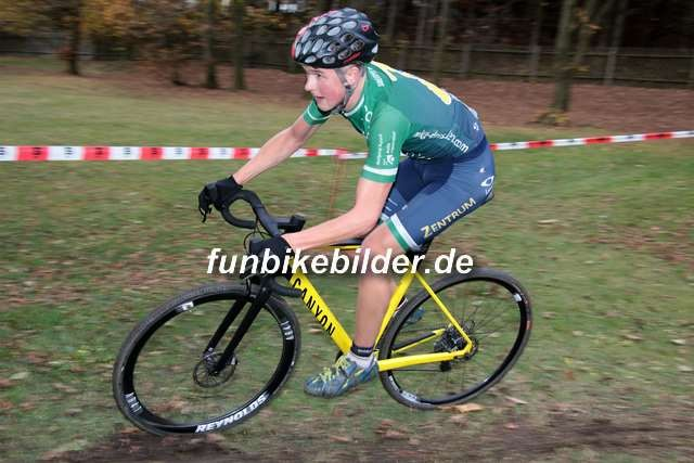 Radcross Gelenau 2018_Bild_0332