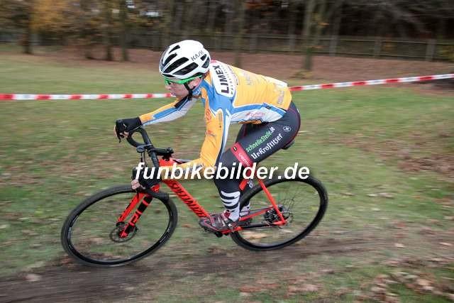 Radcross Gelenau 2018_Bild_0333