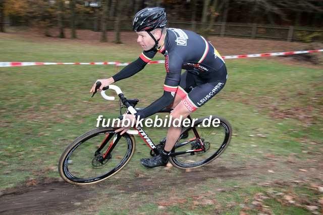 Radcross Gelenau 2018_Bild_0334