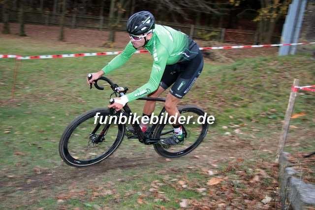 Radcross Gelenau 2018_Bild_0335