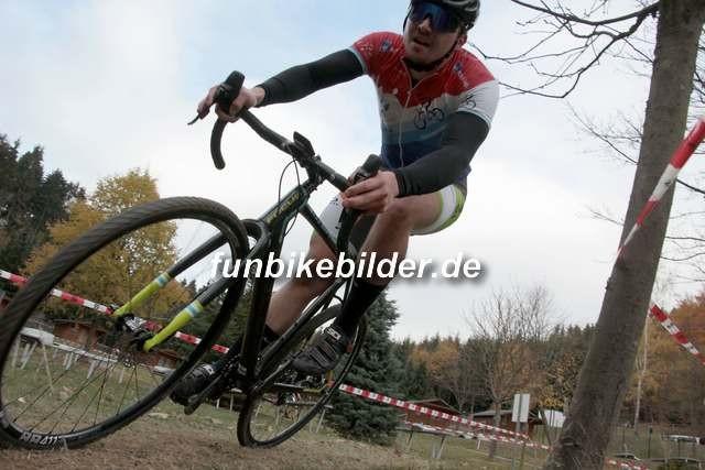 Radcross Gelenau 2018_Bild_0336