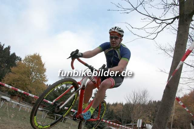 Radcross Gelenau 2018_Bild_0337