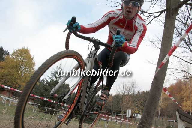 Radcross Gelenau 2018_Bild_0338
