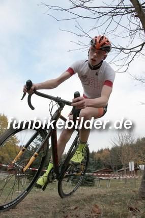 Radcross Gelenau 2018_Bild_0340