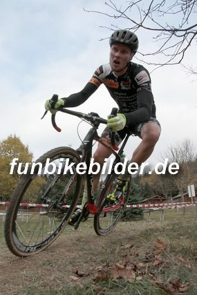 Radcross Gelenau 2018_Bild_0341