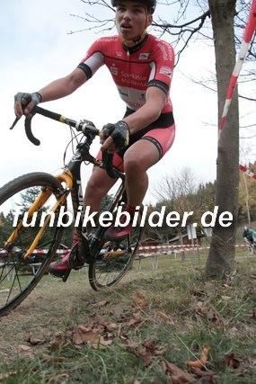 Radcross Gelenau 2018_Bild_0342