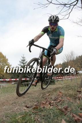 Radcross Gelenau 2018_Bild_0343