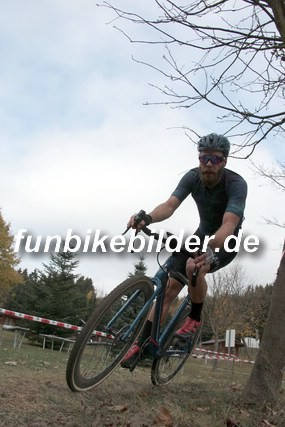 Radcross Gelenau 2018_Bild_0344