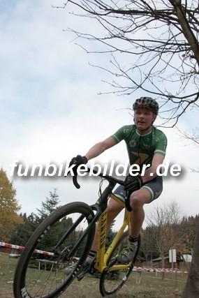 Radcross Gelenau 2018_Bild_0345