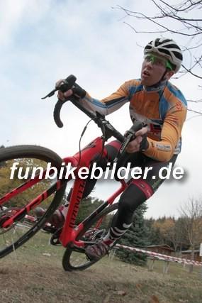 Radcross Gelenau 2018_Bild_0347