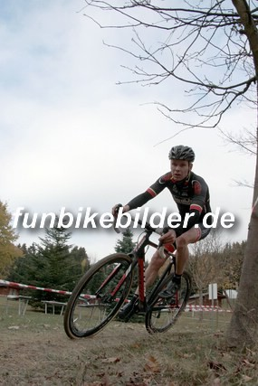 Radcross Gelenau 2018_Bild_0348