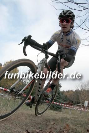 Radcross Gelenau 2018_Bild_0349